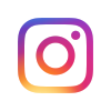 山手工房instagram